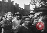 Image of Joseph Stalin Russia, 1941, second 45 stock footage video 65675041524