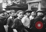 Image of Joseph Stalin Russia, 1941, second 46 stock footage video 65675041524