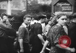 Image of Joseph Stalin Russia, 1941, second 47 stock footage video 65675041524