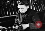 Image of Joseph Stalin Russia, 1941, second 48 stock footage video 65675041524