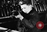 Image of Joseph Stalin Russia, 1941, second 49 stock footage video 65675041524