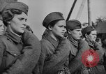Image of Joseph Stalin Russia, 1941, second 57 stock footage video 65675041524