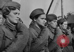 Image of Joseph Stalin Russia, 1941, second 58 stock footage video 65675041524