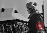 Image of Joseph Stalin Russia, 1941, second 59 stock footage video 65675041524