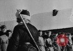 Image of Joseph Stalin Russia, 1941, second 60 stock footage video 65675041524