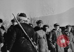 Image of Joseph Stalin Russia, 1941, second 61 stock footage video 65675041524