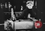 Image of Joseph Stalin Russia, 1941, second 62 stock footage video 65675041524