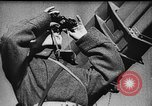 Image of attack on Leningrad Russia, 1941, second 18 stock footage video 65675041526
