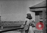 Image of attack on Leningrad Russia, 1941, second 19 stock footage video 65675041526