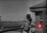 Image of attack on Leningrad Russia, 1941, second 20 stock footage video 65675041526