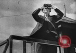 Image of attack on Leningrad Russia, 1941, second 22 stock footage video 65675041526