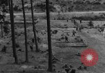 Image of Troops of US 16th Infantry Regiment advance toward St. Andreasberg Germany, 1945, second 24 stock footage video 65675041534