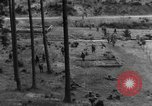 Image of Troops of US 16th Infantry Regiment advance toward St. Andreasberg Germany, 1945, second 26 stock footage video 65675041534