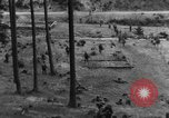 Image of Troops of US 16th Infantry Regiment advance toward St. Andreasberg Germany, 1945, second 27 stock footage video 65675041534