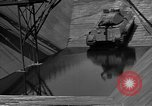 Image of Testing German Armor Haustenbeck Germany , 1945, second 16 stock footage video 65675041543