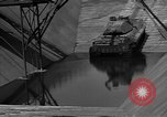 Image of Testing German Armor Haustenbeck Germany , 1945, second 20 stock footage video 65675041543