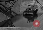 Image of Testing German Armor Haustenbeck Germany , 1945, second 21 stock footage video 65675041543