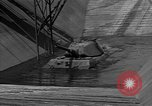 Image of Testing German Armor Haustenbeck Germany , 1945, second 46 stock footage video 65675041543