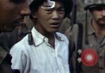 Image of South Korean interpreter Inchon Incheon South Korea, 1950, second 26 stock footage video 65675041551