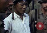 Image of South Korean interpreter Inchon Incheon South Korea, 1950, second 27 stock footage video 65675041551