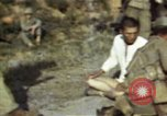 Image of South Korean interpreter Inchon Incheon South Korea, 1950, second 59 stock footage video 65675041551