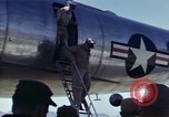 Image of Chesty Puller Korea, 1950, second 8 stock footage video 65675041557