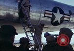 Image of Chesty Puller Korea, 1950, second 10 stock footage video 65675041557