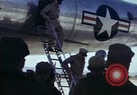 Image of Chesty Puller Korea, 1950, second 11 stock footage video 65675041557