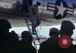 Image of Chesty Puller Korea, 1950, second 12 stock footage video 65675041557