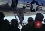 Image of Chesty Puller Korea, 1950, second 13 stock footage video 65675041557