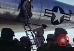 Image of Chesty Puller Korea, 1950, second 14 stock footage video 65675041557