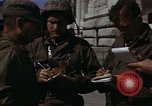 Image of Chesty Puller Korea, 1950, second 17 stock footage video 65675041557