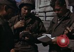 Image of Chesty Puller Korea, 1950, second 21 stock footage video 65675041557