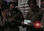 Image of Chesty Puller Korea, 1950, second 22 stock footage video 65675041557