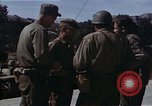Image of Chesty Puller Korea, 1950, second 53 stock footage video 65675041557