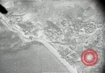 Image of pictures from US aircraft gun cameras Korea, 1950, second 12 stock footage video 65675041561
