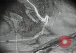 Image of US warplanes strafing LOCs in Korea Korea, 1950, second 38 stock footage video 65675041563