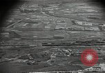 Image of gun camera records strafing attack by US warplane Korea, 1950, second 30 stock footage video 65675041566