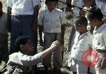 Image of United States Marines Inchon Incheon South Korea, 1950, second 1 stock footage video 65675041569