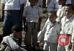Image of United States Marines Inchon Incheon South Korea, 1950, second 6 stock footage video 65675041569