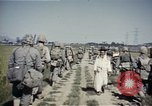 Image of United States Marines Inchon Incheon South Korea, 1950, second 42 stock footage video 65675041569