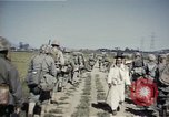Image of United States Marines Inchon Incheon South Korea, 1950, second 43 stock footage video 65675041569