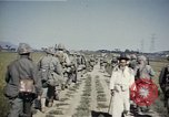 Image of United States Marines Inchon Incheon South Korea, 1950, second 44 stock footage video 65675041569