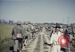 Image of United States Marines Inchon Incheon South Korea, 1950, second 45 stock footage video 65675041569