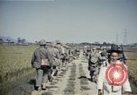 Image of United States Marines Inchon Incheon South Korea, 1950, second 46 stock footage video 65675041569