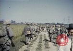 Image of United States Marines Inchon Incheon South Korea, 1950, second 47 stock footage video 65675041569