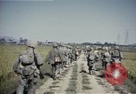 Image of United States Marines Inchon Incheon South Korea, 1950, second 48 stock footage video 65675041569