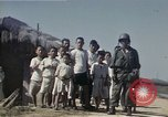 Image of United States Marines Inchon Incheon South Korea, 1950, second 49 stock footage video 65675041569