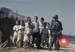 Image of United States Marines Inchon Incheon South Korea, 1950, second 50 stock footage video 65675041569