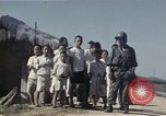Image of United States Marines Inchon Incheon South Korea, 1950, second 51 stock footage video 65675041569